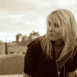 Jenny Adams avatar