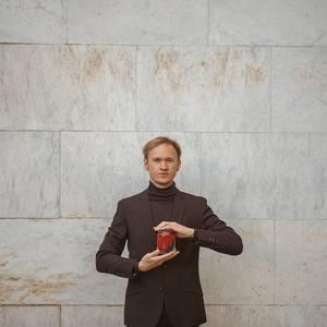 Pavel Yakovlev avatar