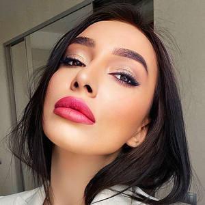 Anastasiia Popova avatar