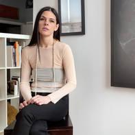 Andréa DeFelice