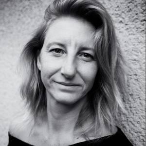 Gabriela Teplicka's Profile