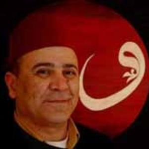 Hasan Temiztuerk's Profile