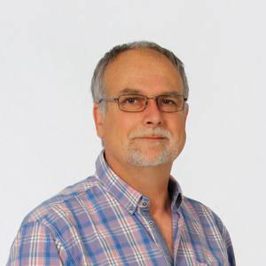 Marcel Boerlin's Profile