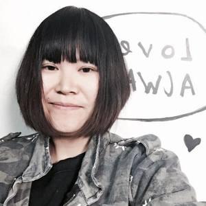 Liu Chenyang's Profile