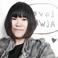 Liu Chenyang