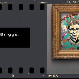 Brendan Briggs's Profile