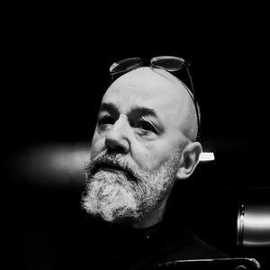 Cesare Iezzi's Profile