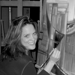 Alison Price's Profile