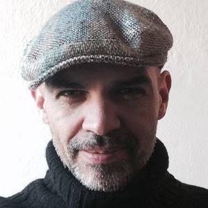 Emmanuel Gimeno's Profile