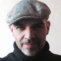 Emmanuel Gimeno