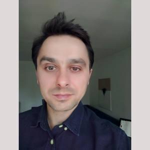 Mariusz Makula's Profile