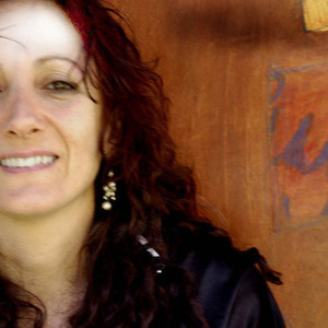 Alina Mnatsakanian's Profile