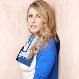 Amy Jackson's Profile