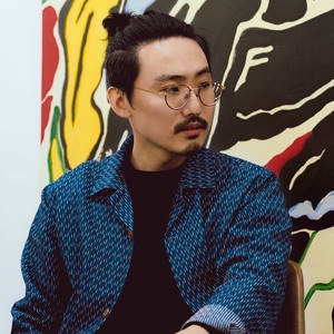 Junwon Lee's Profile