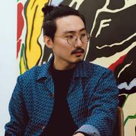 Junwon Lee