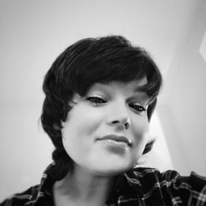 Olga LELY Chirkova    avatar