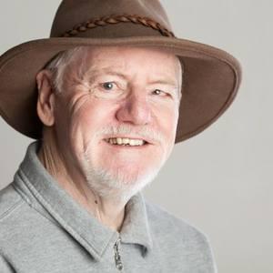 Dennis Partington's Profile