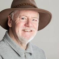 Dennis Partington