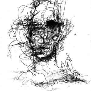 Jonathan Migas's Profile
