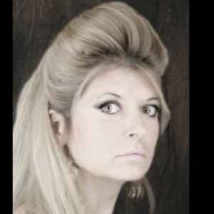 Carol Korpi McKinley's Profile