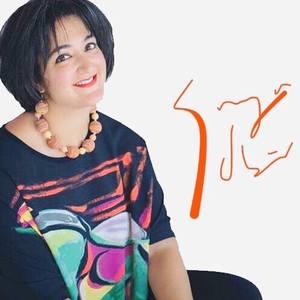 Soraya Obeid's Profile
