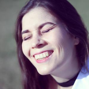 Anna Minaeva's Profile