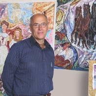 Roberto Bertani