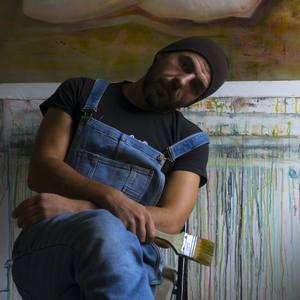Igor Panchuk avatar