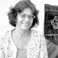 Elena Zapassky