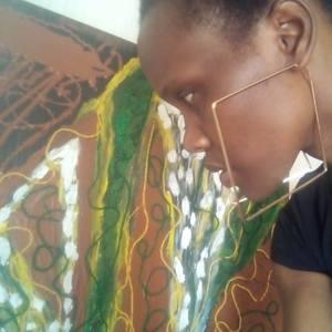 Cherish Nenyasha's Profile