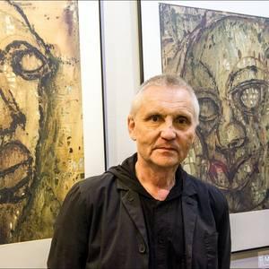 Waldemar Dabrowski's Profile