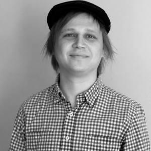 Unski Antti Immonen's Profile