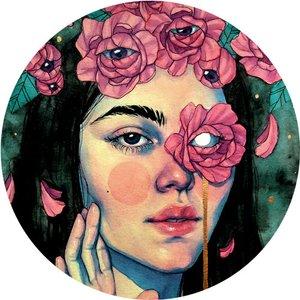 Roselin Estephanía's Profile