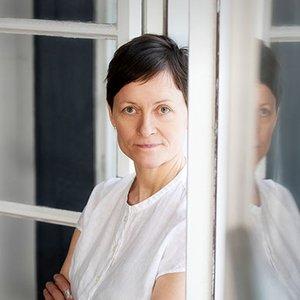 Silja Selonen's Profile