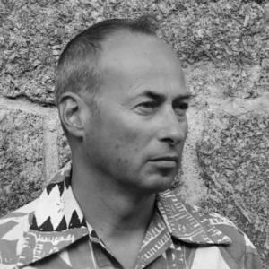 Tim Ridley's Profile