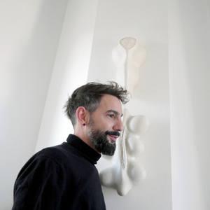 Oscar Guido Barbery's Profile