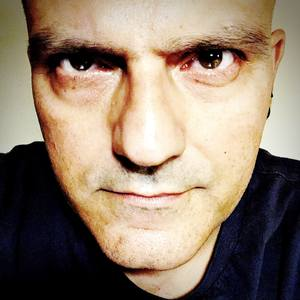 Alberto Sipione's Profile