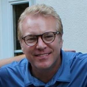 John Farquharson's Profile