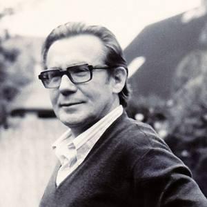 Arthur Meyer zu Kueingdorf's Profile