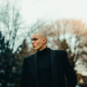 Petar Jovanovic avatar
