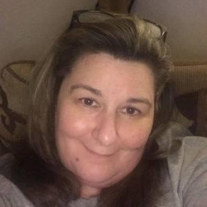 Elizabeth Siebert avatar