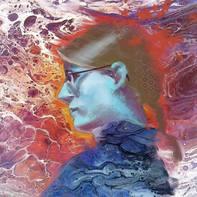 Jennifer S Lange