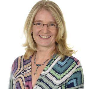Dawn Buckley