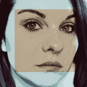 Andreea Bianca Velcsov avatar