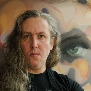 Gabriel Matei avatar