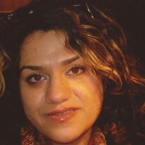 Ava Serjouie