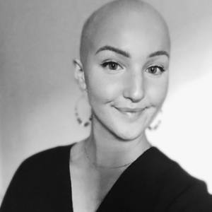 Zoe Wright avatar