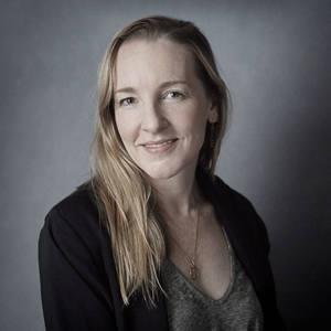 Erin Derby avatar