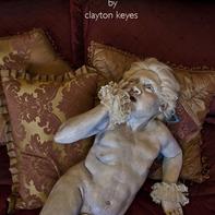 Clayton Keyes