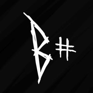 Basil Sharp avatar